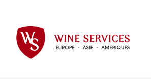 wineservices