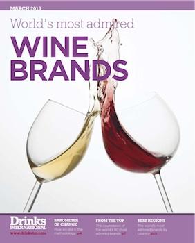 www.drinksint.com