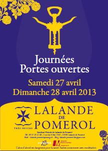 www.lalande-pomerol.com/