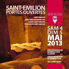 http://www.vins-saint-emilion.com