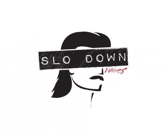 www.slodownwines.com