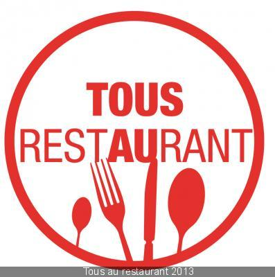 tousaurestaurant.com