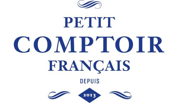PetitComptoirFrancais