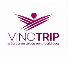 www.vinotrip.com