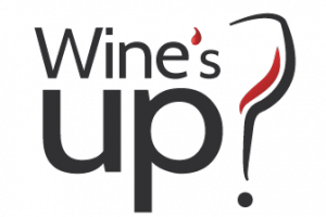 ORIGINAL_Wine's-up