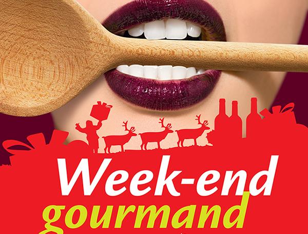 weekend-gourmand-v