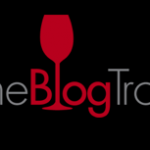 www.wineblogtrophy.com