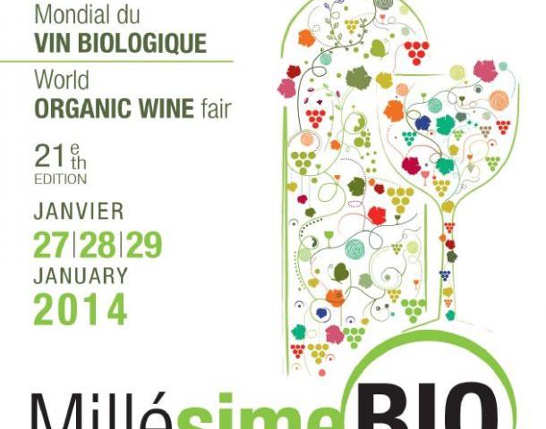 www.millesime-bio.com