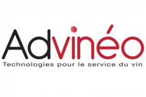 www.advineo.com