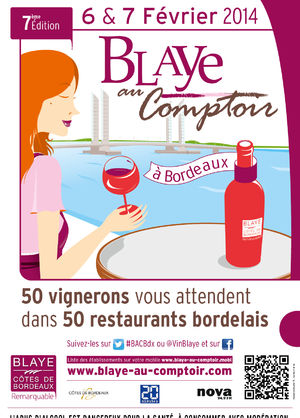 comptoir-bordeaux.vin-blaye.com