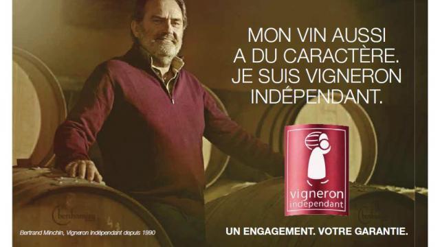 www.vigneron-independant.com
