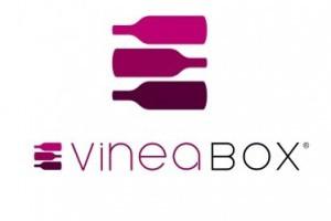 www.vineabox.com