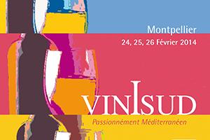 www.vinisud.com/fr