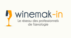 www.winemak-in.com