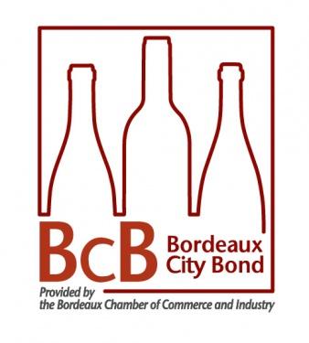 www.bordeauxcitybond.com