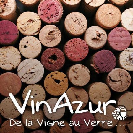 vinazur.fr