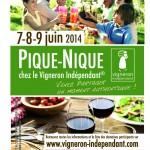 www.vigneron-independant.com/pique-nique