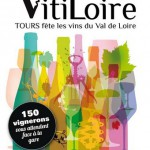 VitiLoire