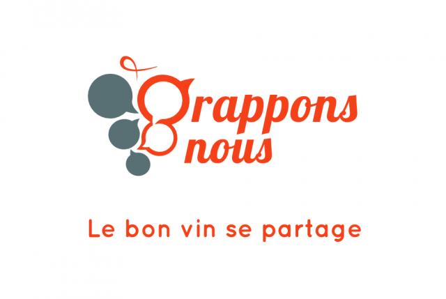 grappons-nous.com