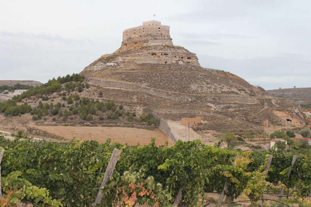 Ribera del Duero