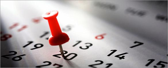 www.fuseau-horaire.com
