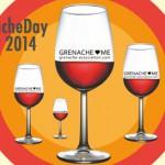 www.grenache-association.com