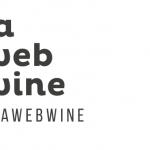 lawebwine