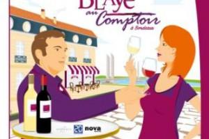 www.blaye-au-comptoir.com