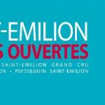 PO Saint Emilion