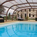 Maison-de-jean-piscine