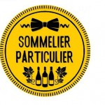 Sommelier Particulier