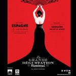 grande_degustation_montreal