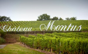 www.brumont.fr