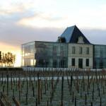 www.chateau-pedesclaux.com